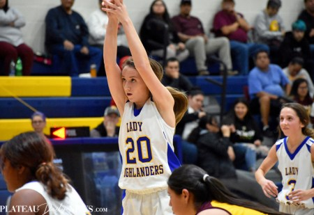 Highlands.basketball.Cherokee.JV (39)