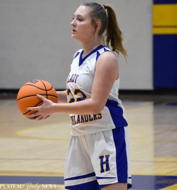Highlands.basketball.Cherokee.JV (42)