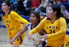 Highlands.basketball.Cherokee.JV (45)