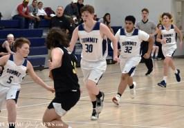 Summit.Basketball.Eagle (1)