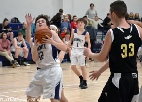 Summit.Basketball.Eagle (12)