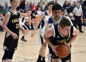 Summit.Basketball.Eagle (13)