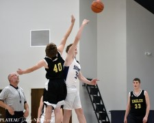 Summit.Basketball.Eagle (20)