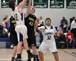 Summit.Basketball.Eagle (23)