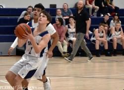 Summit.Basketball.Eagle (32)