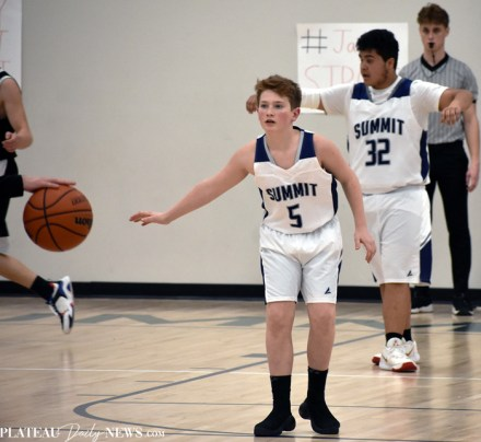 Summit.Basketball.Eagle (36)