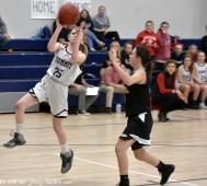 Summit.Basketball.Eagle (37)
