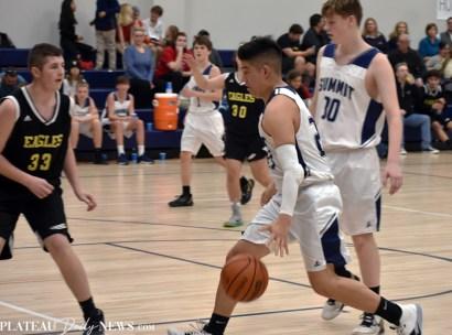 Summit.Basketball.Eagle (4)