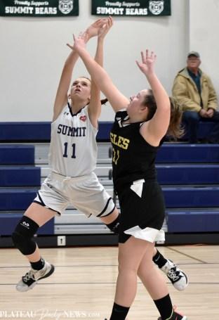 Summit.Basketball.Eagle (45)