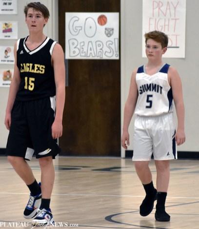 Summit.Basketball.Eagle (7)