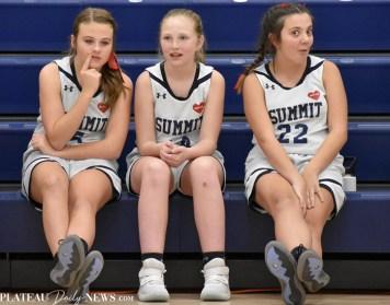Summit.Basketball.Eagle (75)
