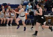 Summit.Basketball.Eagle (88)