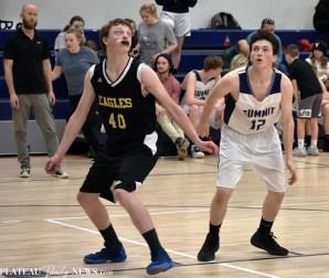 Summit.Basketball.Eagle (9)