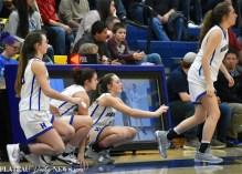 add.Highlands.Basketball (11)