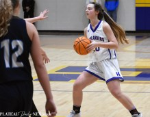 add.Highlands.Basketball (12)