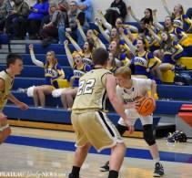 add.Highlands.Basketball (37)
