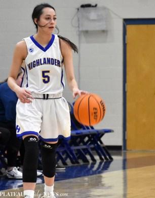 add.Highlands.Basketball (6)