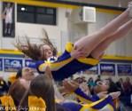 add.Highlands.Basketball.Hayesville (15)