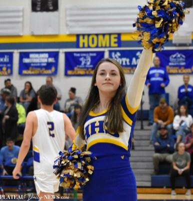 add.Highlands.Basketball.Hayesville (18)