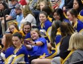 add.Highlands.Basketball.Hayesville (20)
