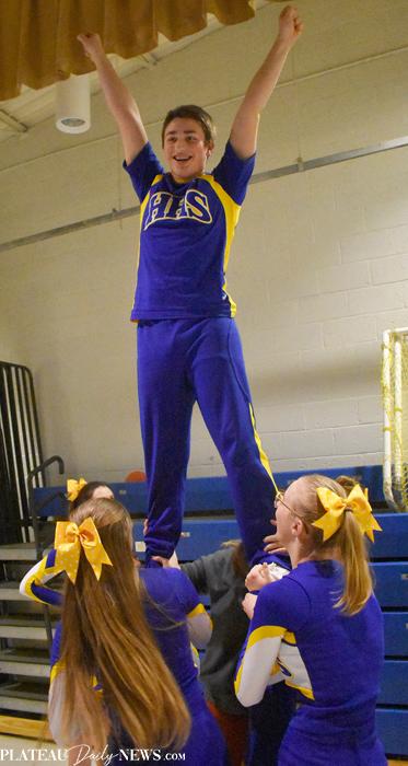 cheer (2)