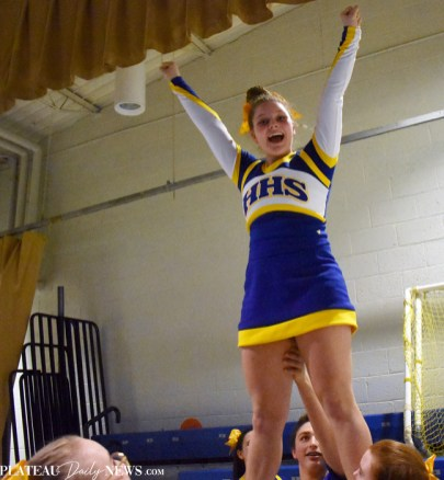 cheer (4)