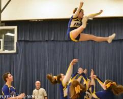 cheer.Highlands.Basketball (18)