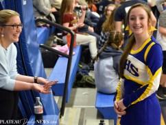 cheer.Highlands.Basketball (19)