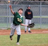Blue.Ridge.Baseball.Plateau (10)