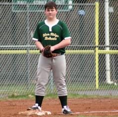 Blue.Ridge.Baseball.Plateau (13)
