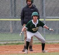 Blue.Ridge.Baseball.Plateau (27)