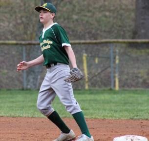 Blue.Ridge.Baseball.Plateau (39)