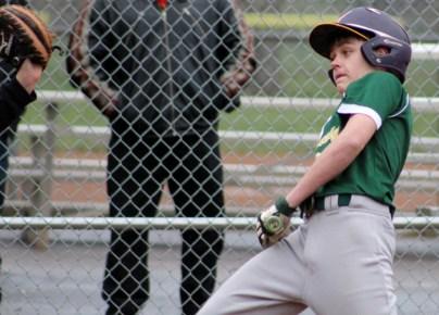 Blue.Ridge.Baseball.Plateau (4)