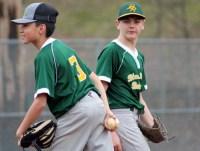 Blue.Ridge.Baseball.Plateau (8)