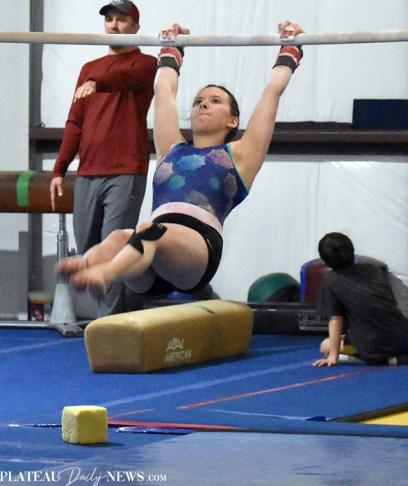 Gymnastics (44)