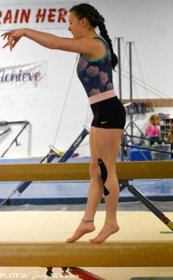 Gymnastics (51)