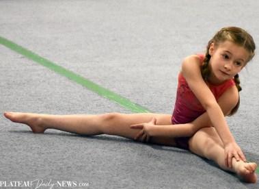 Gymnastics (53)