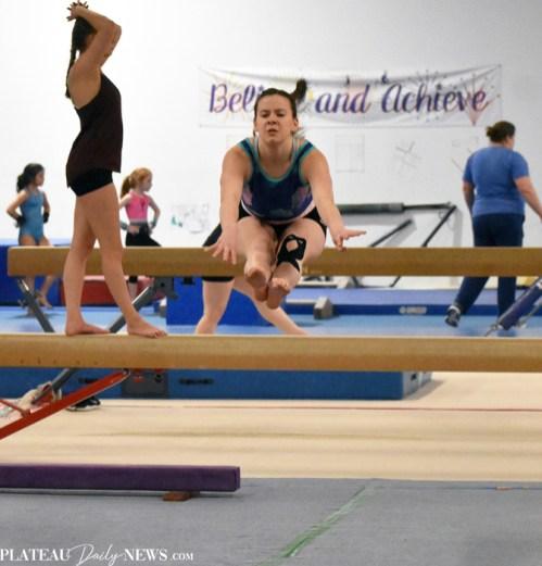 Gymnastics (55)