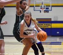 Highlands.Basketball (20)