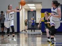 Highlands.Basketball (47)