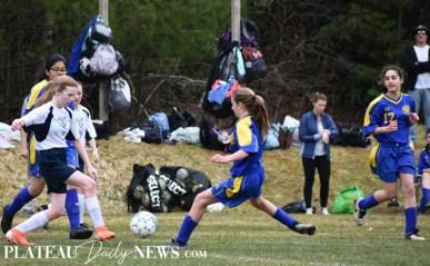 Highlands.Soccer (1)