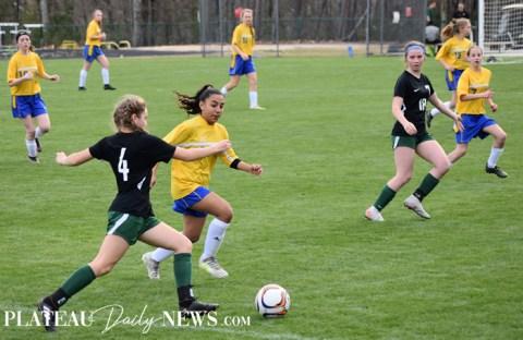 Highlands.Soccer (11)