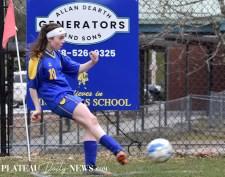 Highlands.Soccer (15)
