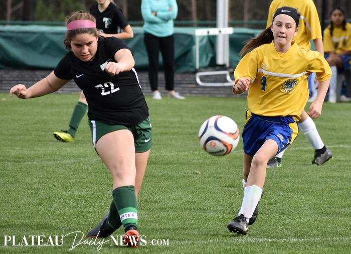 Highlands.Soccer (16)