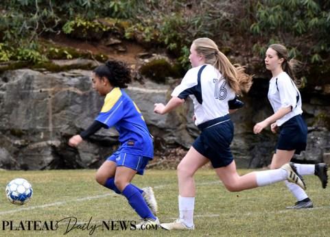 Highlands.Soccer (17)