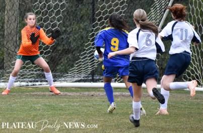 Highlands.Soccer (19)