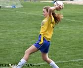 Highlands.Soccer (21)