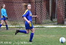 Highlands.Soccer (3)