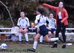 Highlands.Soccer (30)