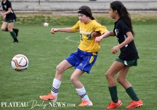 Highlands.Soccer (31)